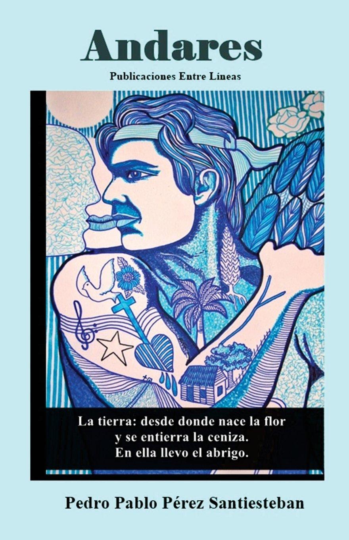 Andares (Spanish Edition) (Spanish) Paperback – February 6, 2014