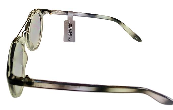 Amazon.com: Esprit ET39071 505 - Gafas de sol para mujer ...