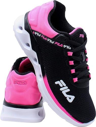 Fila Kids Electrax 20 Sneaker (Little