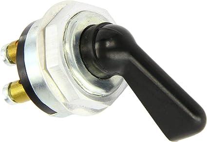 Bosch 0341101001 Blinkerschalter Auto
