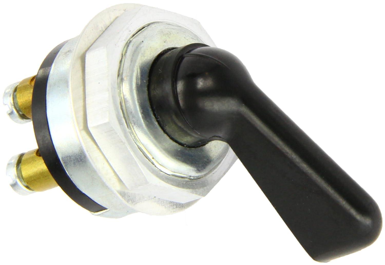 Bosch 0341101001 intermitente Interruptor Bosch 0341101001intermitente Interruptor