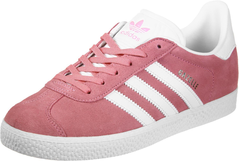 adidas gazelle w zapatillas de deporte mujer