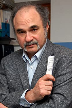 Grigory Shafarenko