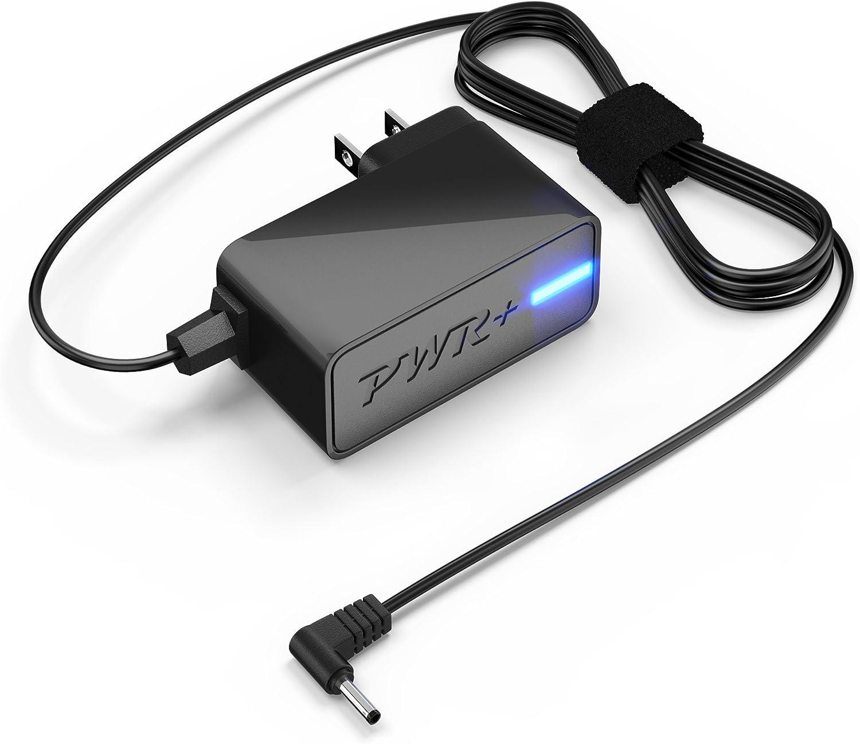 AC Adapter Charger Sony Vaio VPCSA2BGX//BI VPCSA2GGX//BI VPCSA2HGX//BI VPCSA2SGX//T