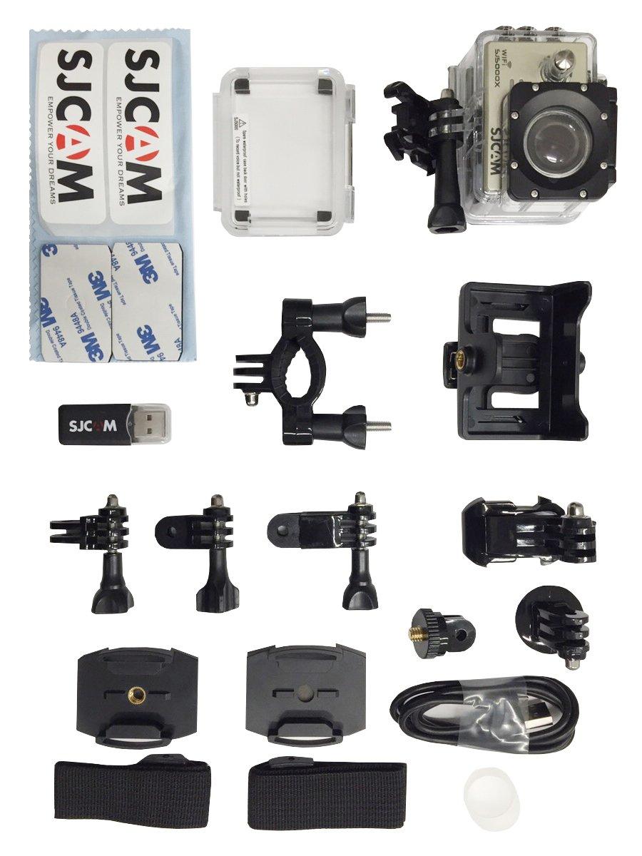 30mm UV Ultraviolet Lens Filter Protection For Sony DCR-DVD103 IP5 IP55