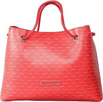 حقيبة تسوق للنساء من فالنتينو