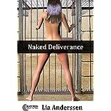 Naked Deliverance