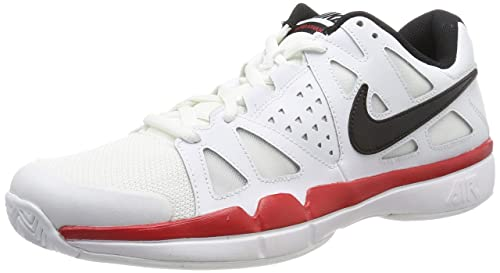 Mujeres Tennis Zapatos Nike Air Vapor Advantage Zapatos
