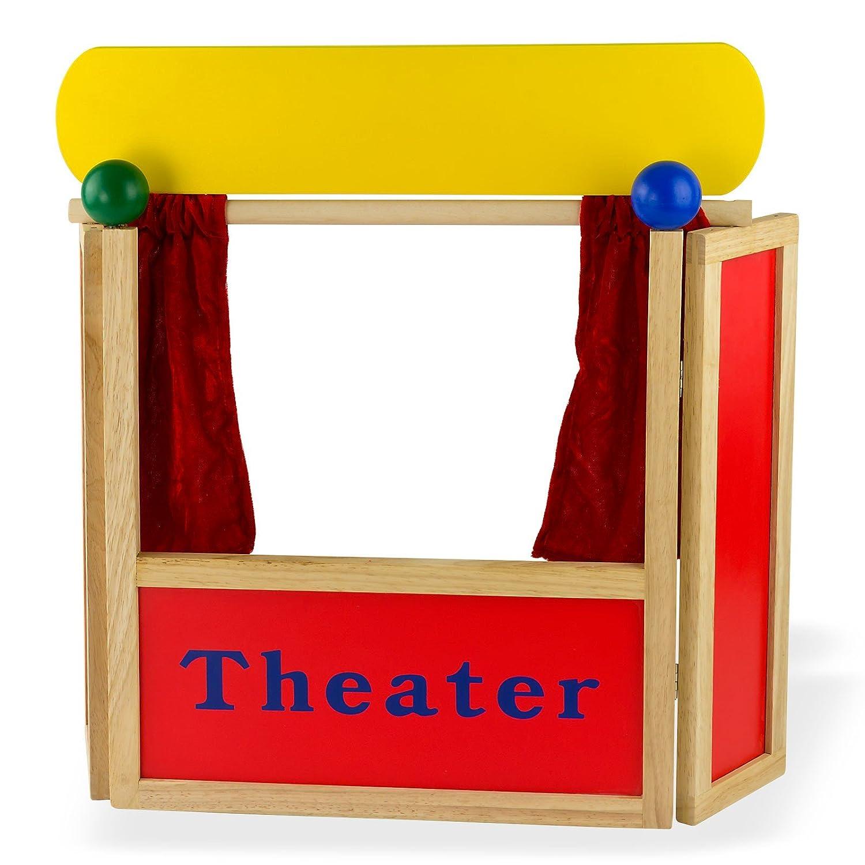 bestseller die beliebtesten tisch theater zum mitnehmen. Black Bedroom Furniture Sets. Home Design Ideas