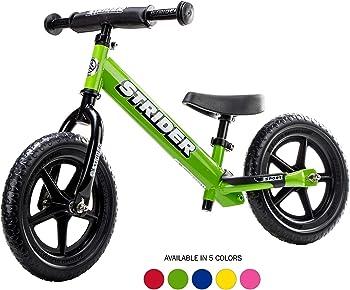 Strider - 12 Sport Balance Bikes