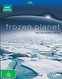Frozen Planet BD