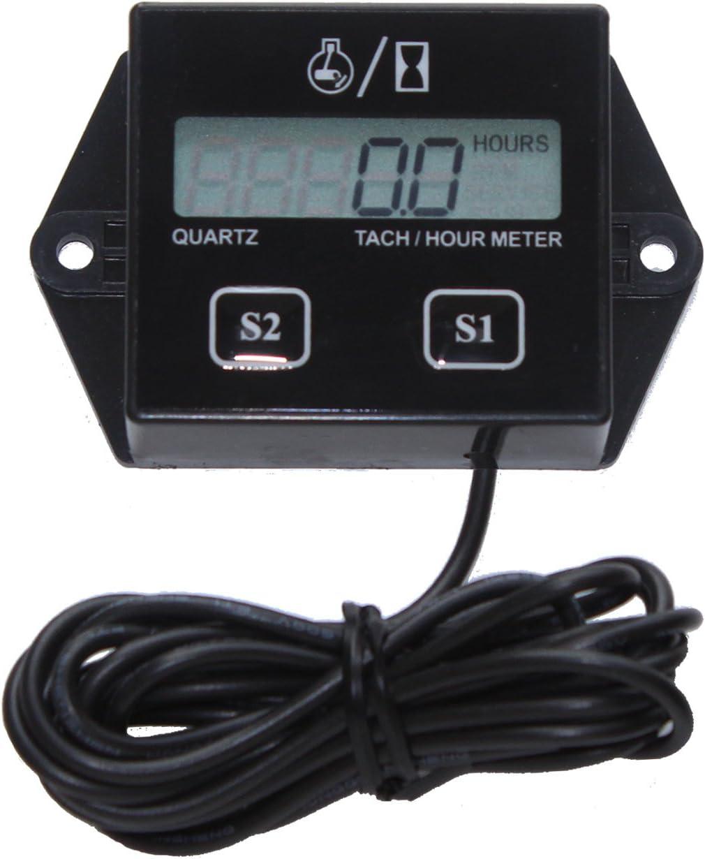 Timorn Tachometer