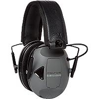 Peltor Sport RangeGuard Electronic Hearing Protector