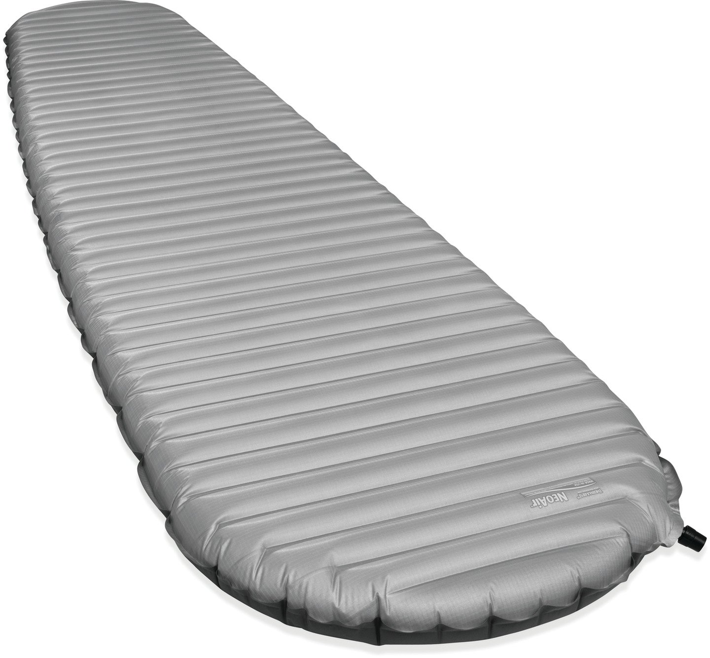 Therm-a-Rest NeoAir XTherm Ultralight Backpacking Air Mattress Large 25 x 77-Inches 040818060780