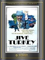 Jive Turkey (1974)