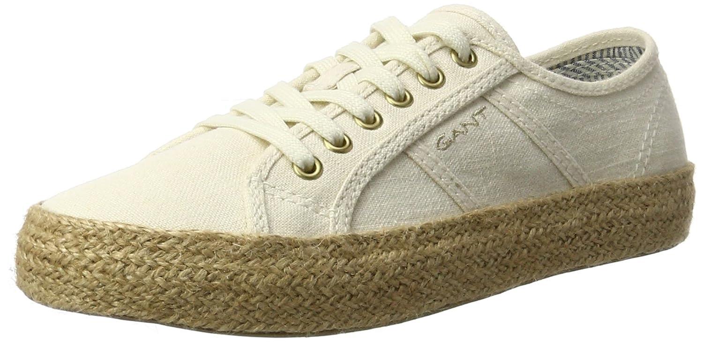 Sneakers Basses Femme GANT Zoe