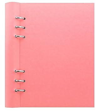 Filofax 023622 - Cuaderno