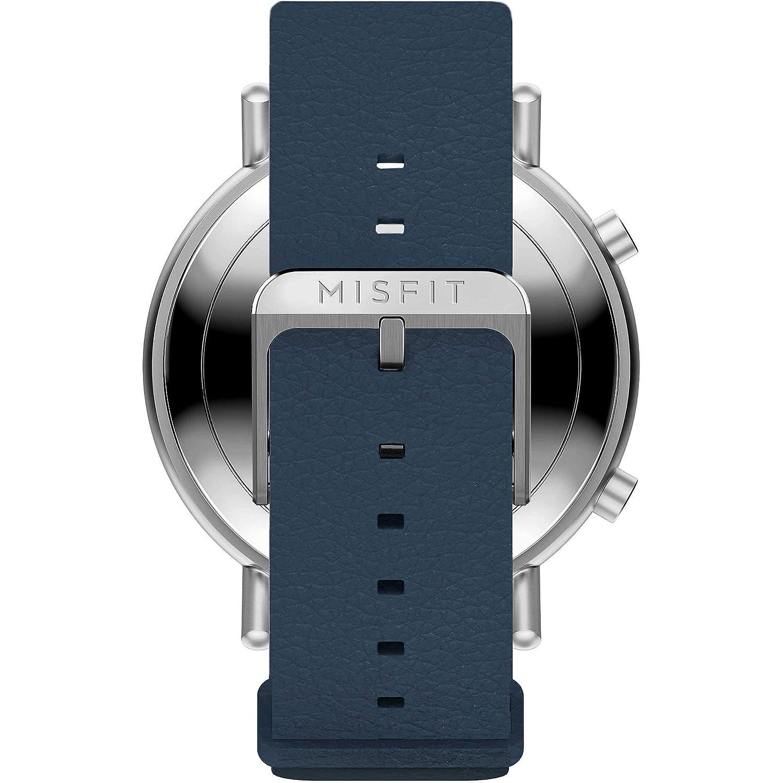 Misfit Smartwatch MIS5028: Amazon.es: Relojes