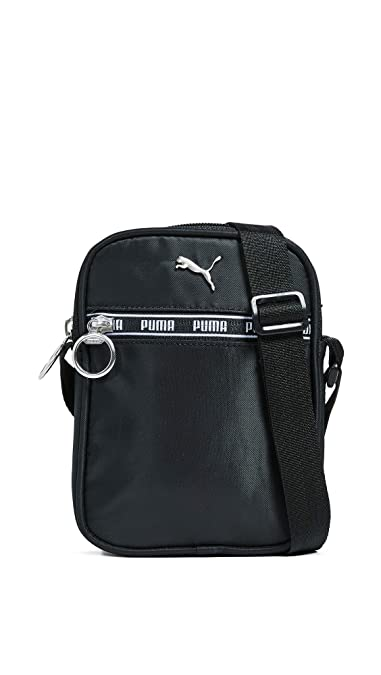 2bcee5b96c PUMA Women s Mini Series Crossbody Bag