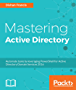 Mastering Active Directory