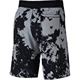 Nike Sportswear Men's Club Shorts