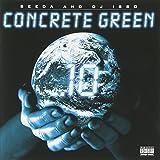 CONCRETE GREEN.10