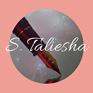 S. Taliesha