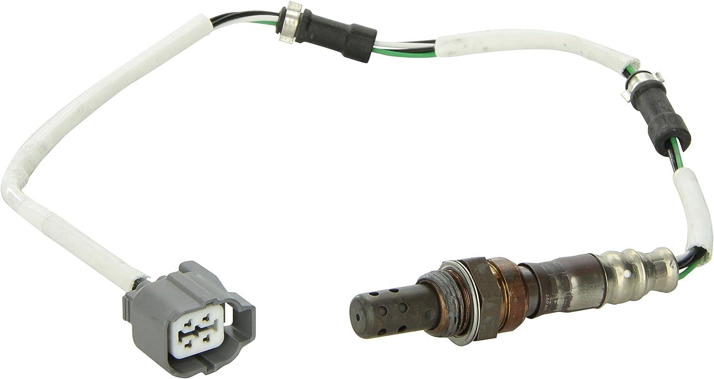 Air Fuel Ratio Sensor-OE Style Air//Fuel Ratio Sensor fits 06-11 Civic 1.3L-L4