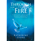 Through The Fire: A young girl's extraordinary account of heaven and miracles throughout a kidnapping experience