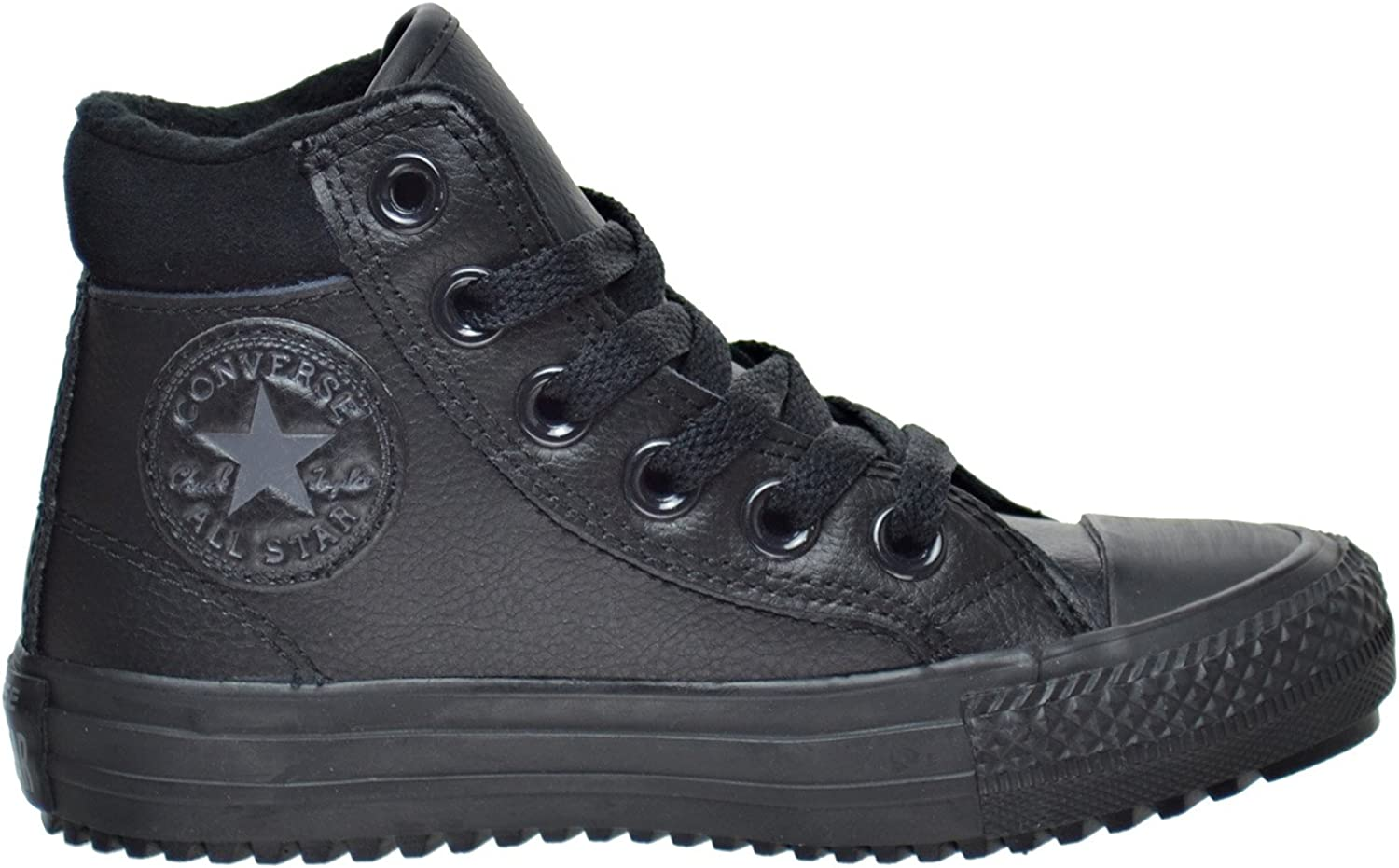 Converse Chuck Taylor All Star Boot Pc Athletic Boys Shoe