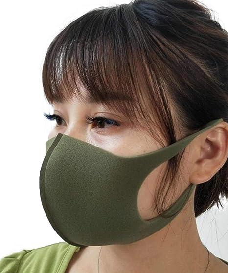 Amazon ウレタン マスク