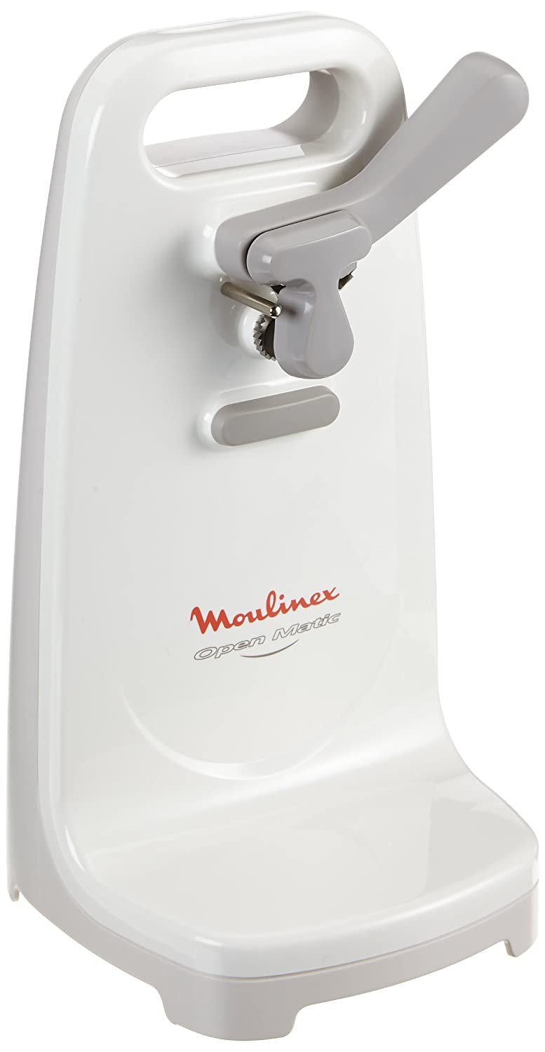 Moulinex - DJJ152 - Can Opener by Moulinex