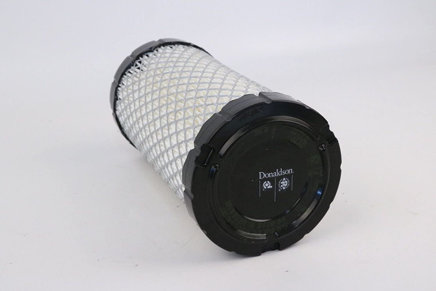 Donaldson P822686 Replacement for EZGO 28463G01 Air Filter Element Canister Style