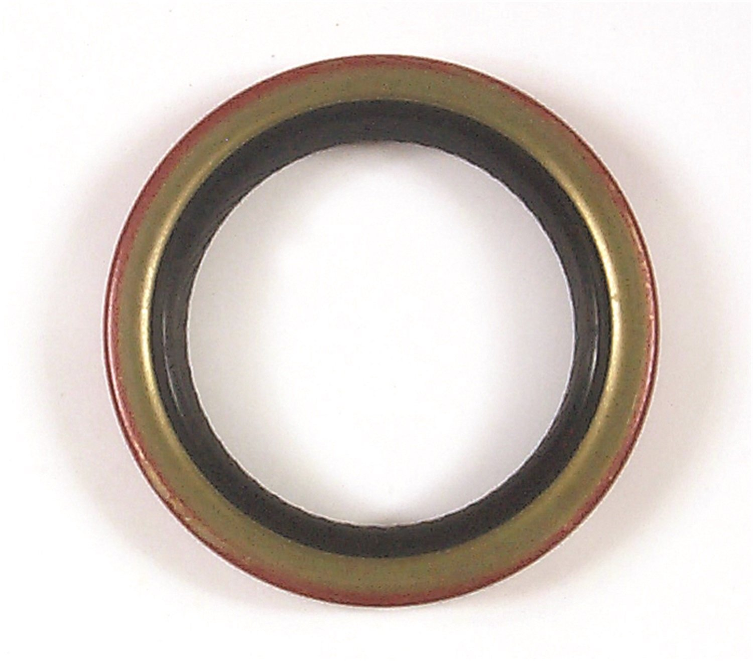 Mr. Gasket 18 Timing Chain Cover Seal