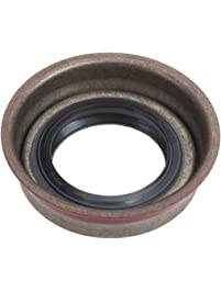 National 100165 Oil Seal