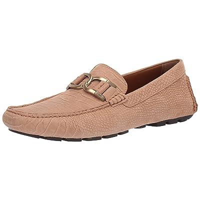 Donald J Pliner Men's Derrik-c5 Loafer: Shoes
