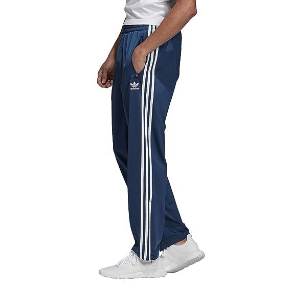 pantaloni adidas in offerta