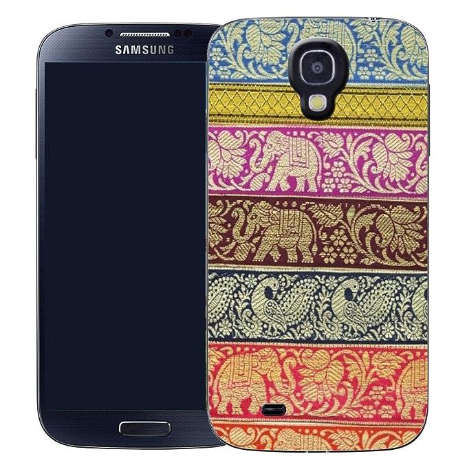 Pictoral de protección de TPU silicona para Samsung Galaxy ...