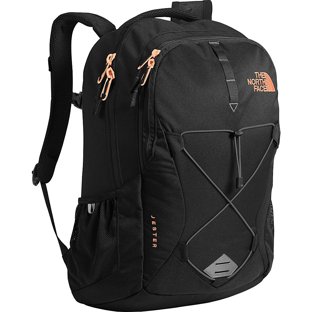 ba4d53937 How To Clean White North Face Backpack - CEAGESP