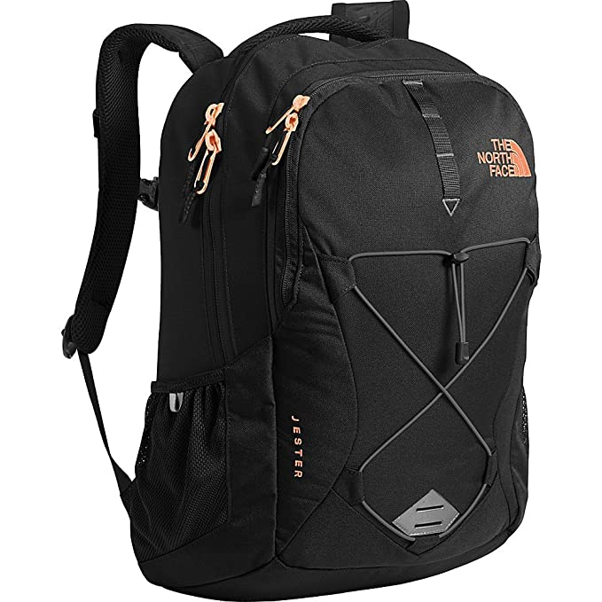 58ea15bf8908 THE NORTH FACE Jester ladies backpack