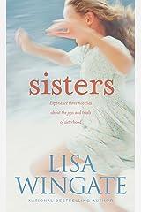 Sisters Kindle Edition
