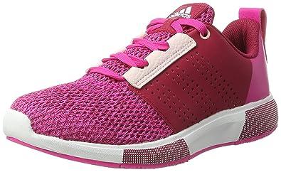 Adidas performance AQ6529 Chaussures sports Femmes Rose 36 9qzCRP