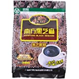 Nanfang Black Sesame 480g (Pack of 2) - Picture May Vary