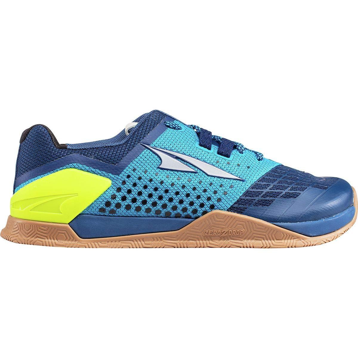 【超歓迎】 [オルトラ] メンズ ランニング メンズ HIIT 2 XT 2 Running Shoe [並行輸入品] ランニング B07P2WJFJJ 13, くらしのeショップ:ed1e19f9 --- beutycity.com