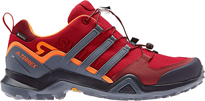 AW19 Adidas Terrex Swift R2 Gore-Tex Zapatilla De Trekking