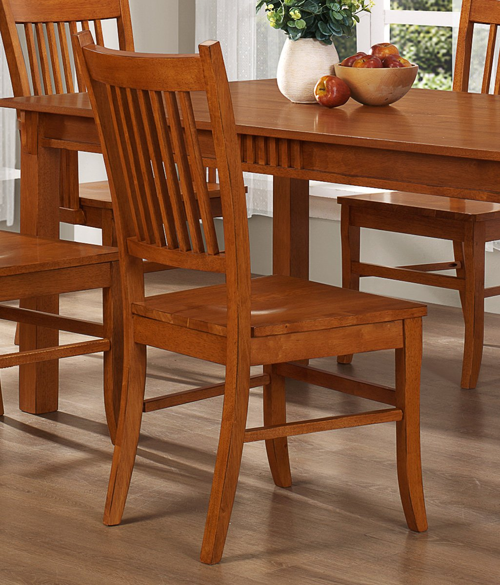 Dining & Kitchen Chairs For Heavy People [Up To 1000LB] | For Big & Heavy People