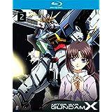 After War Gundam X Blu-Ray Collection 2