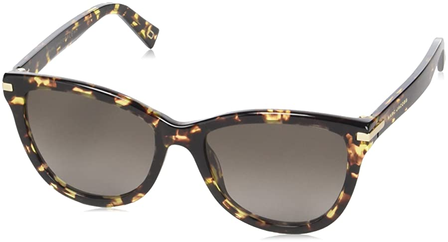 Sonnenbrille (MARC 187/S) Marc Jacobs 7nGTH9