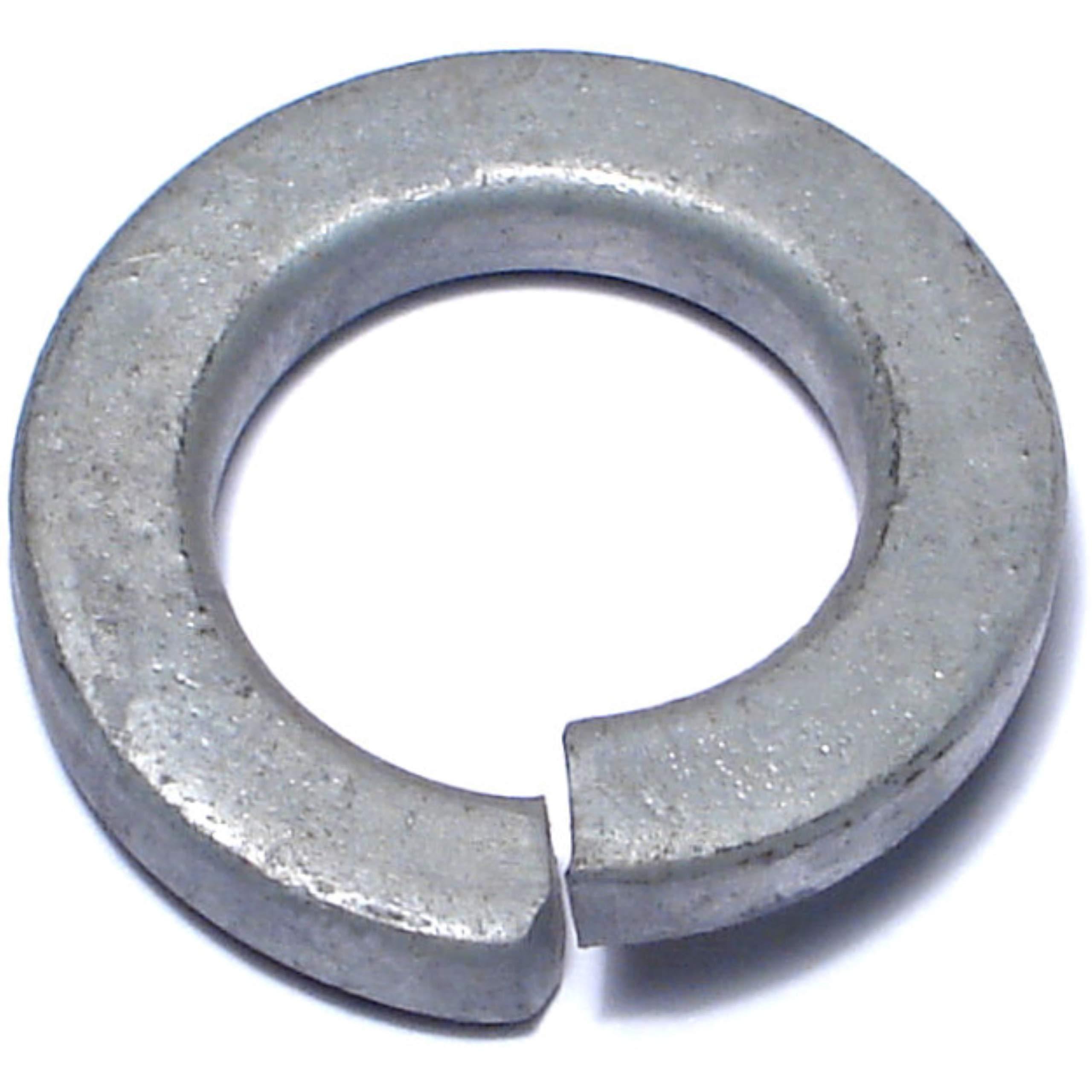 Hard-to-Find Fastener 014973151010 Split Lock Washers, 3/4, Piece-100
