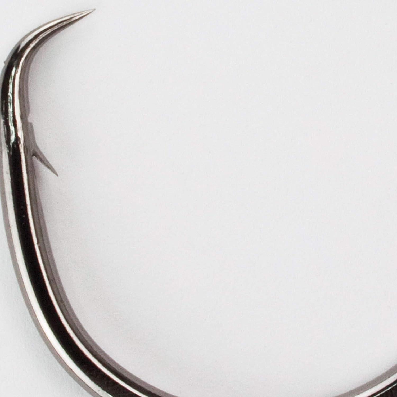 10//0 Owner/SSW Circle Hook 5178-201